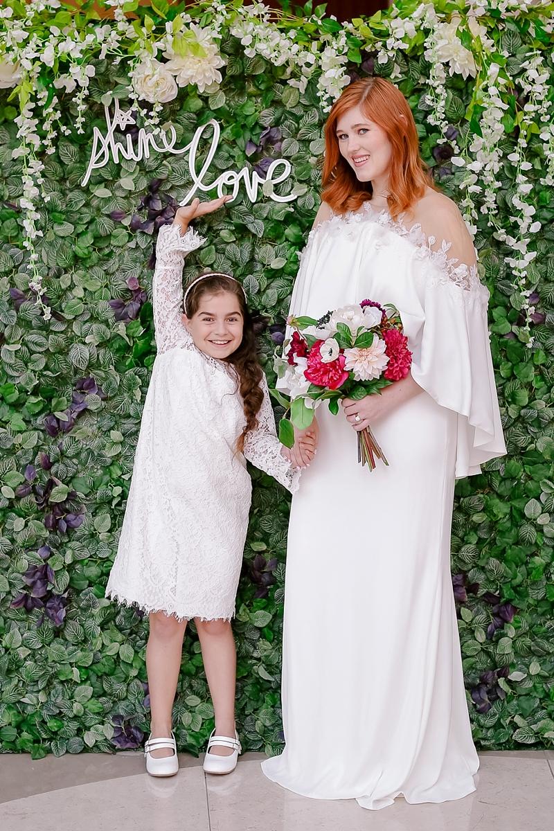 stylish-virginia-wedding-fashion-ideas-town-center-virginia-beach-00002.jpg