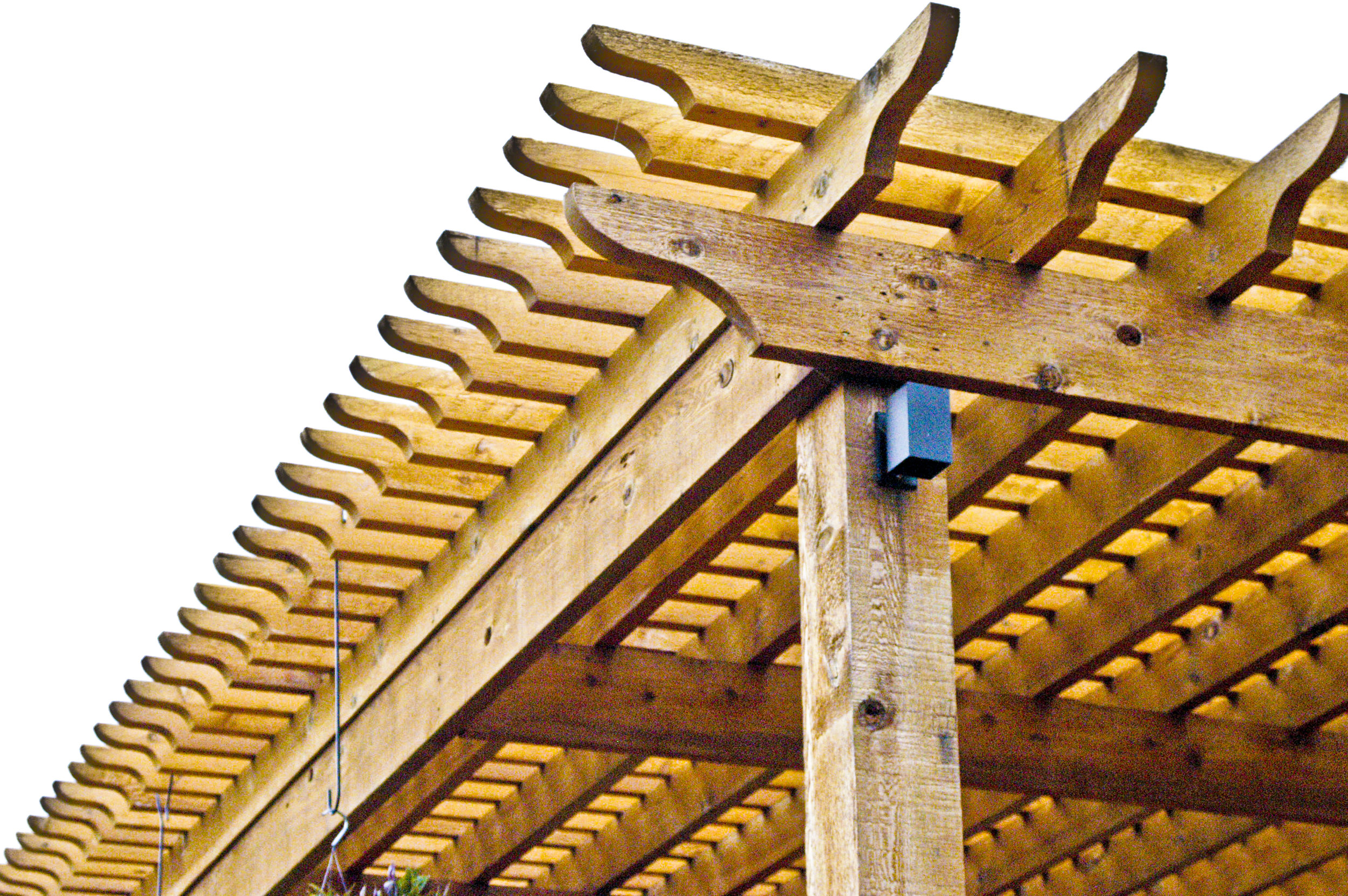 Decks+087.jpg