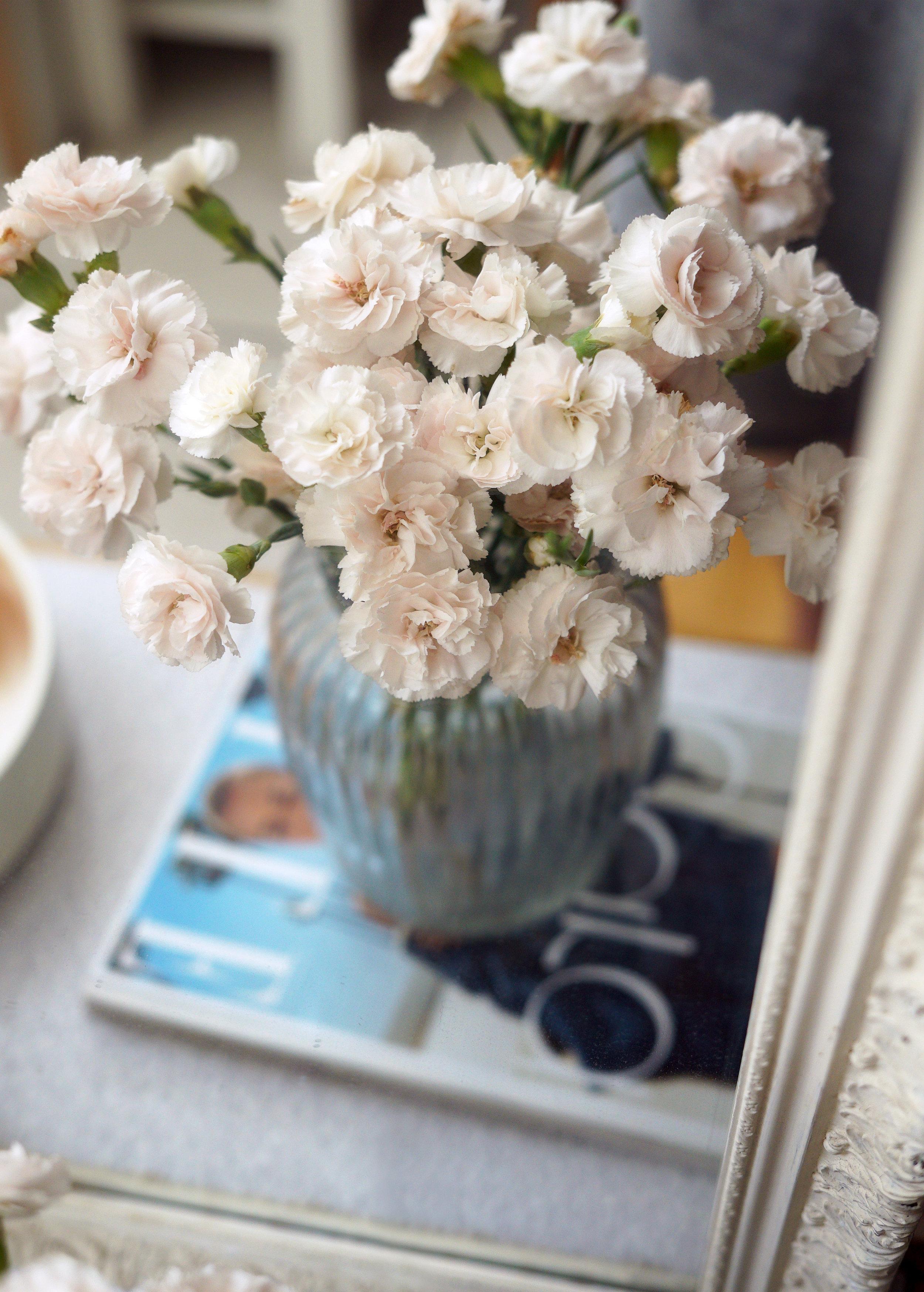 flowers 2019.jpg