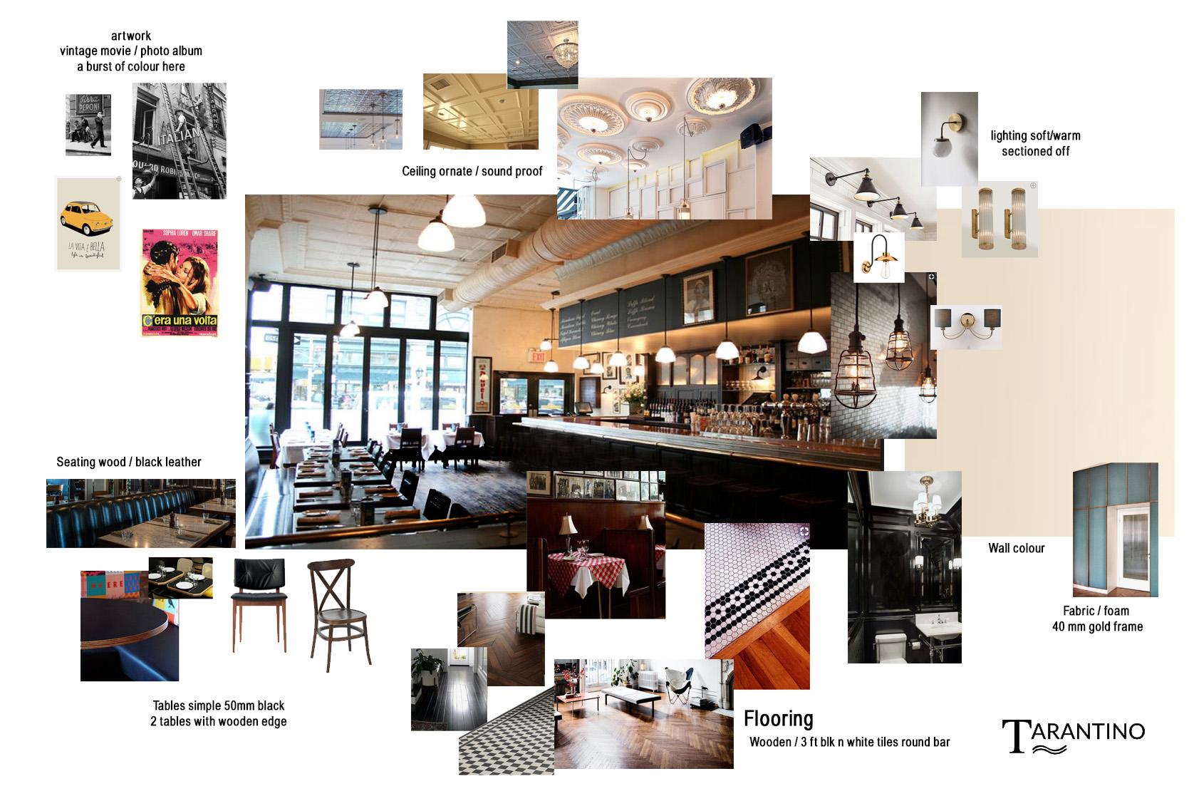 interior designer essex.jpg