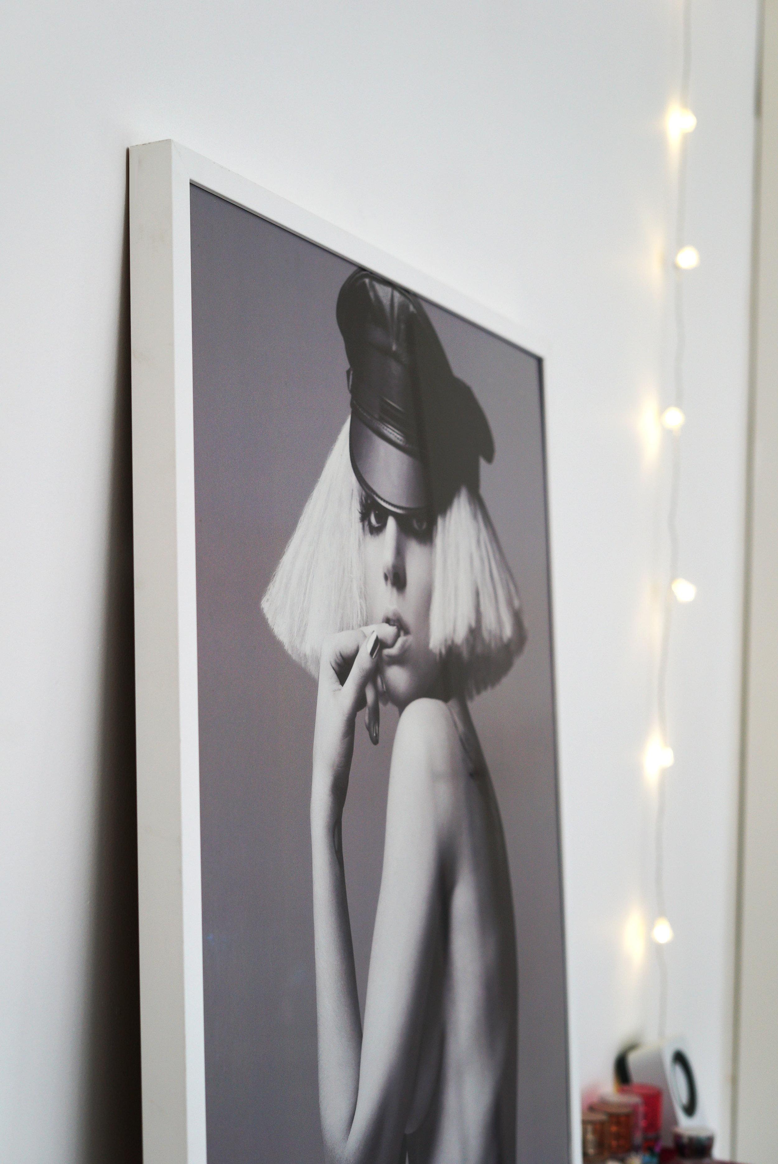 Lady Gaga0031 (1).JPG