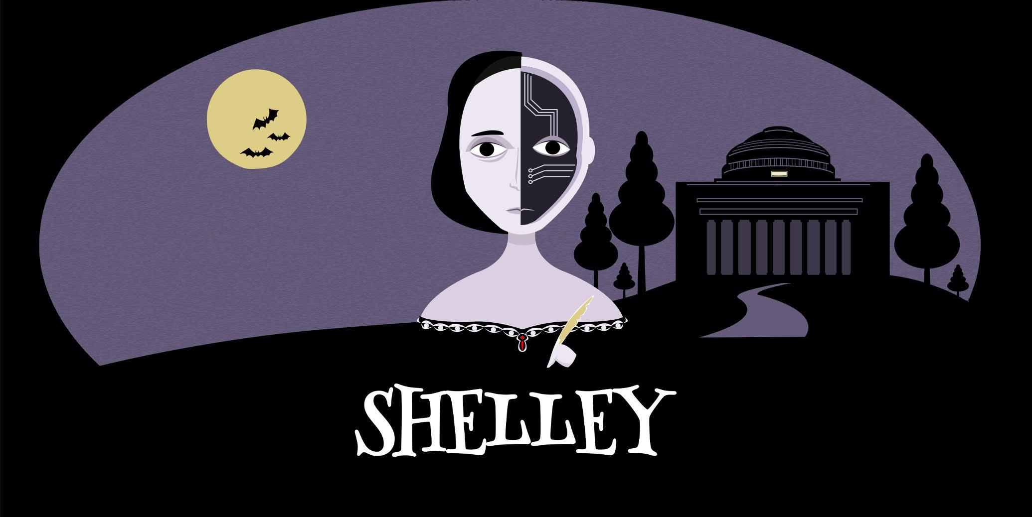 shelley.jpg
