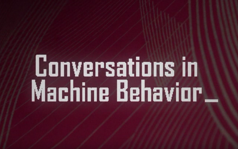 Machine_Behavior_interviews.png