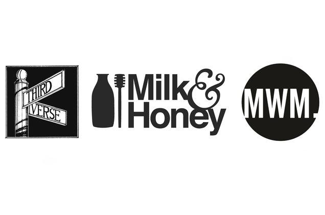 nashville_plaq-logos-2018-billboard-1548.jpg