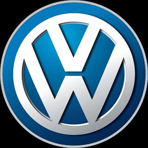 Volkswagen-logo-9A1203CE20-seeklogo.com.png