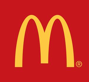 mcdonald-s-logo-255A7B5646-seeklogo.com.png