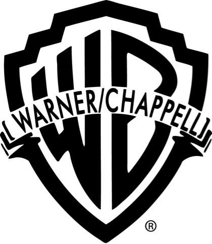 Warner-Chappell_Logo.jpg