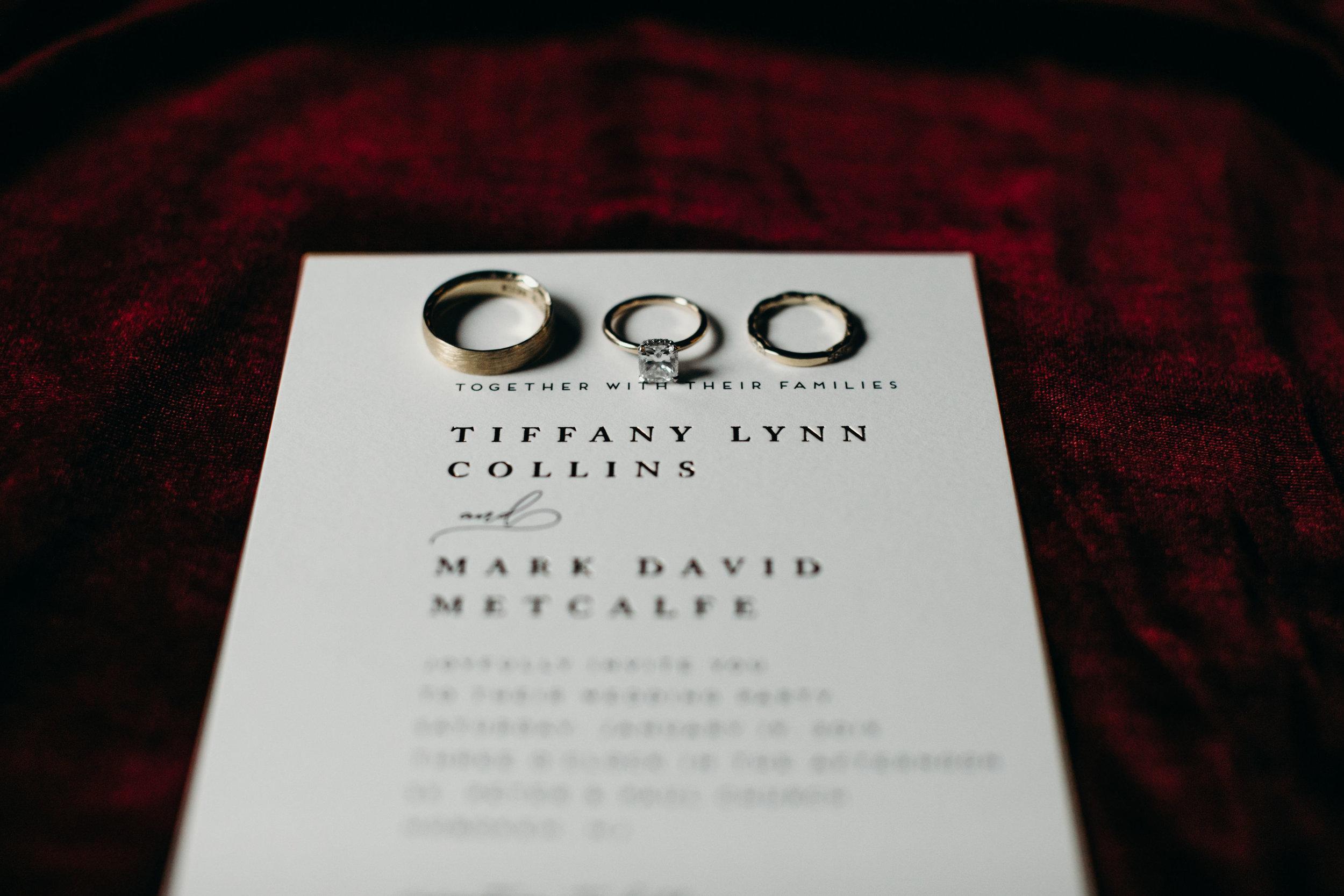 Tiffany+MarkWedding-2.jpg