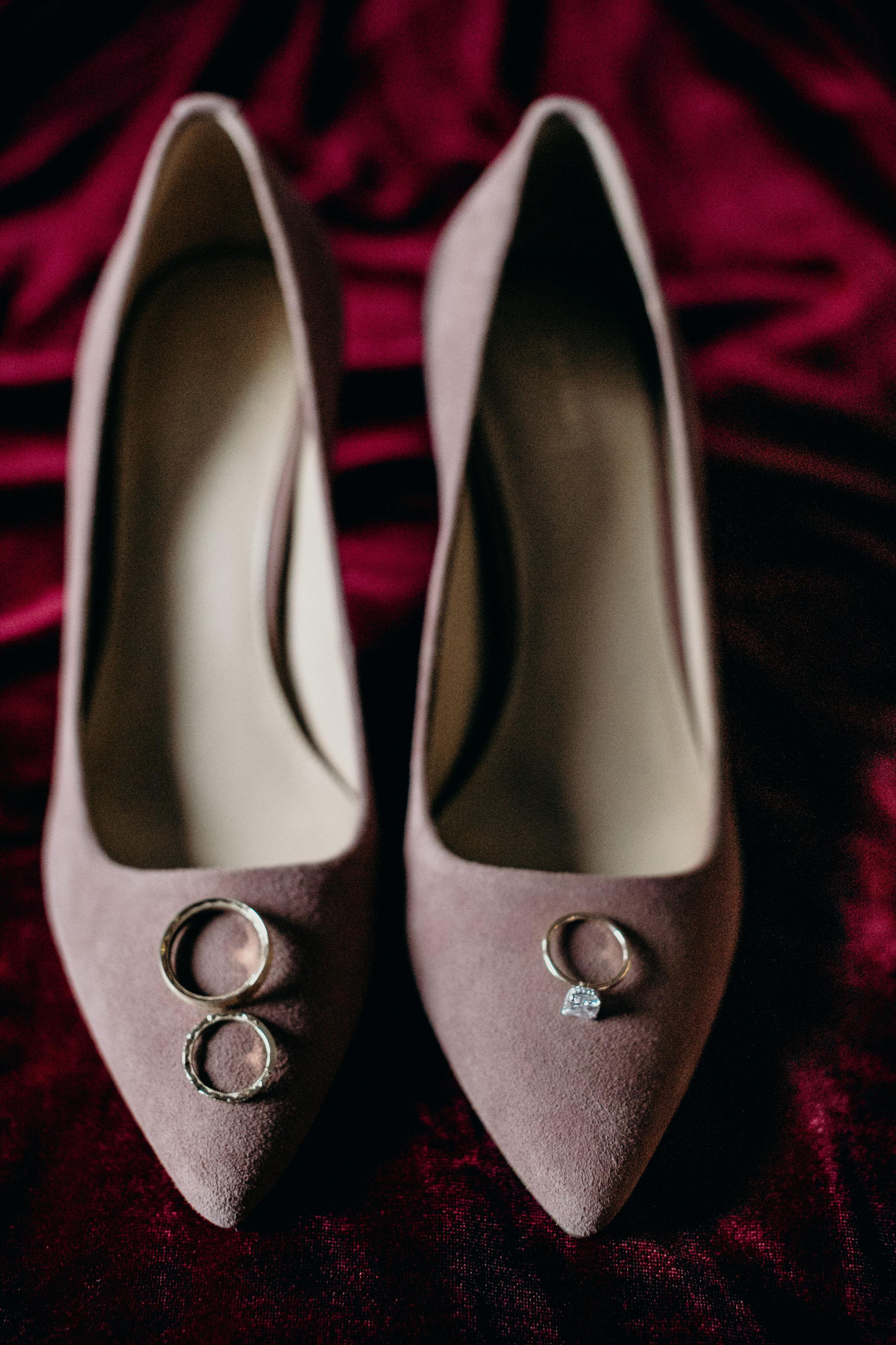 Tiffany+MarkWedding-6.jpg