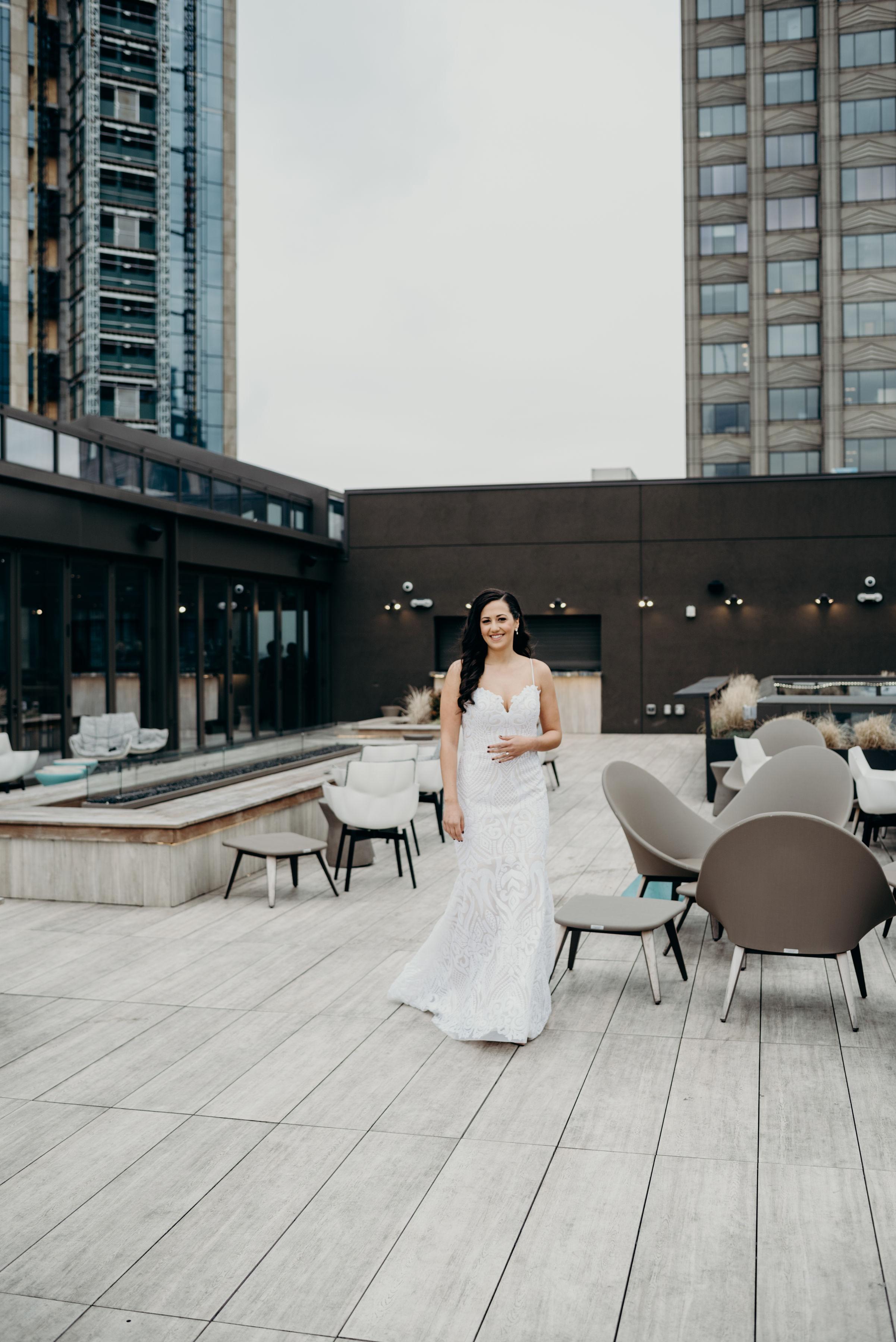 Tiffany+MarkWedding-115.jpg
