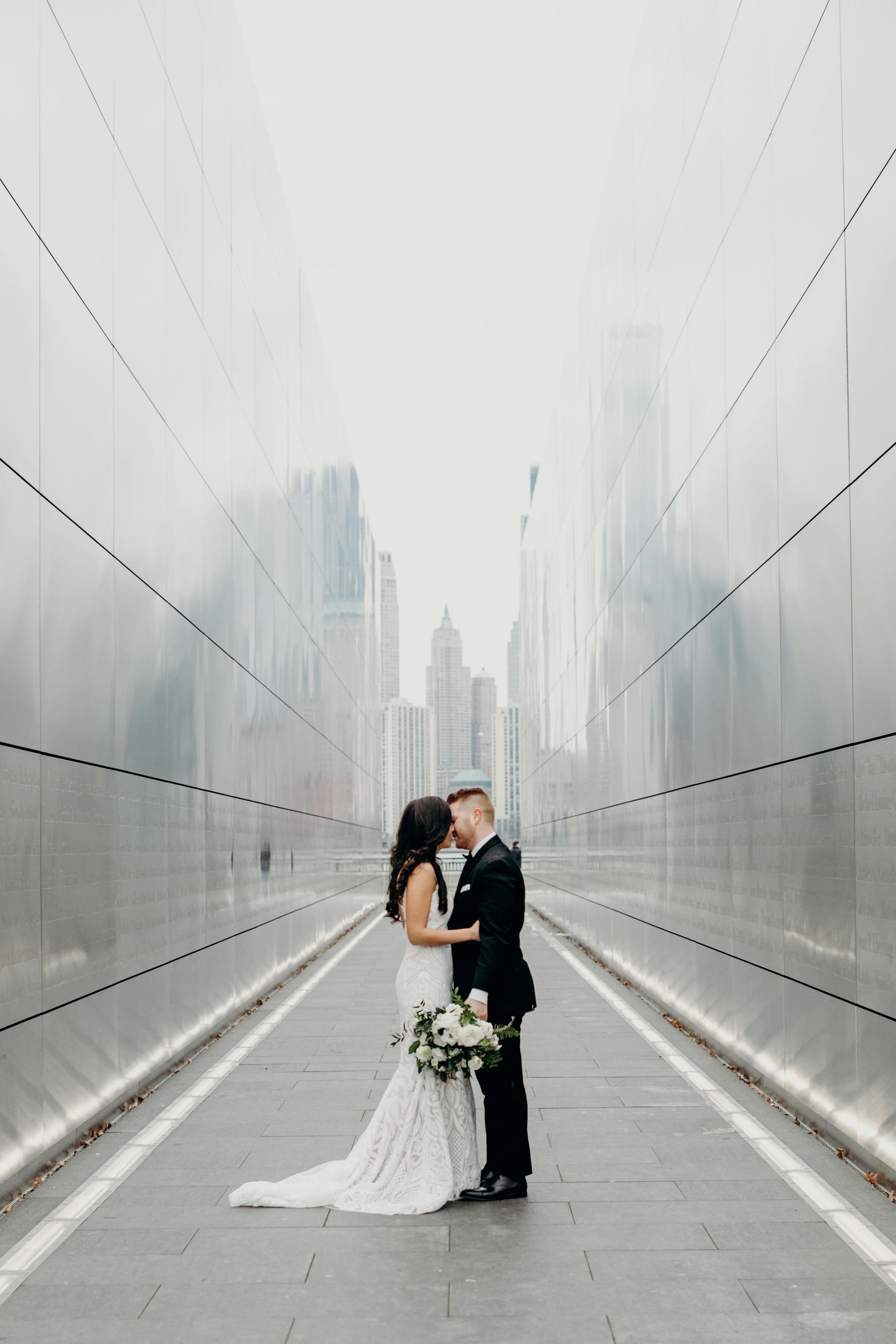 Tiffany+MarkWedding-480.jpg