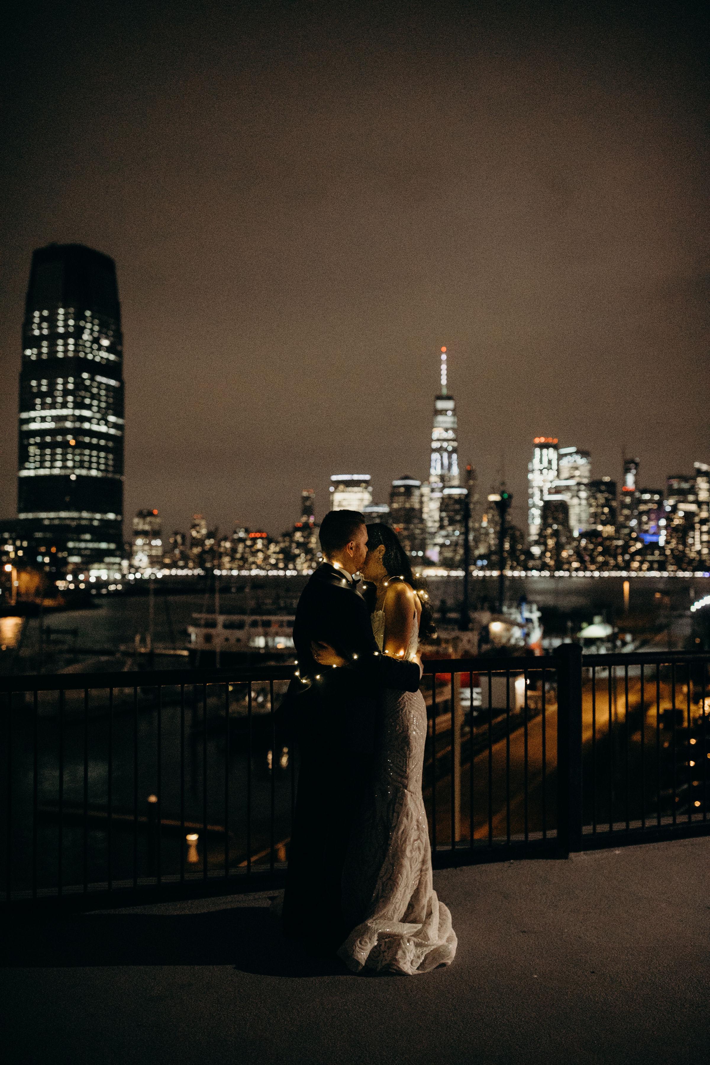 Tiffany+MarkWedding-727.jpg
