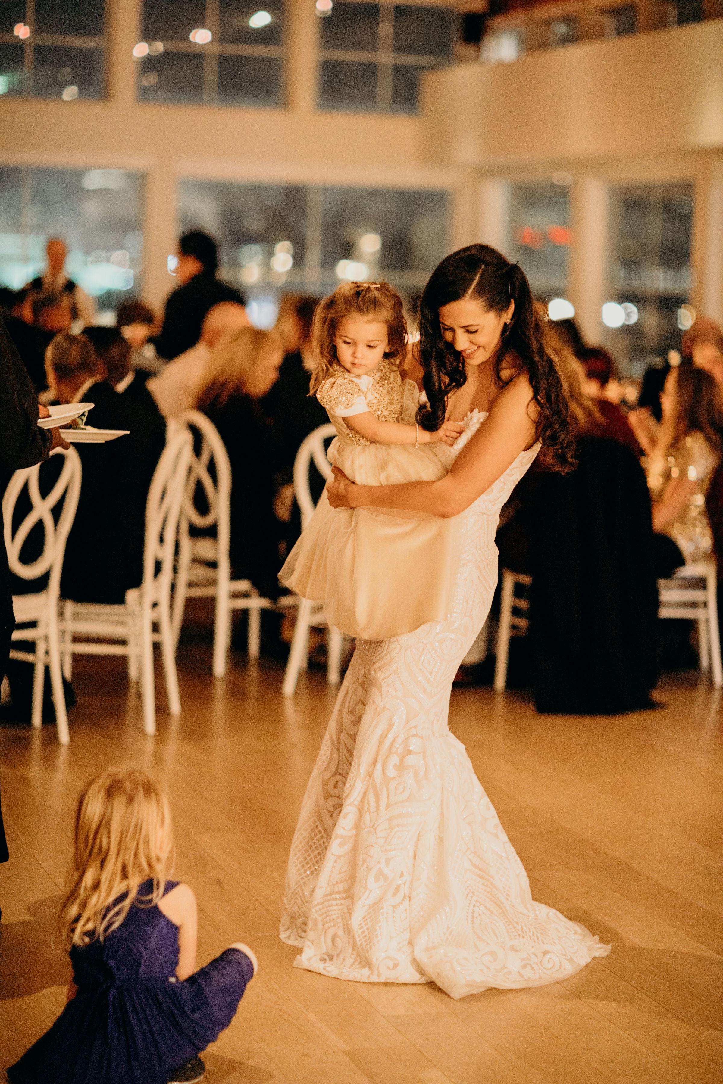 Tiffany+MarkWedding-1009.jpg