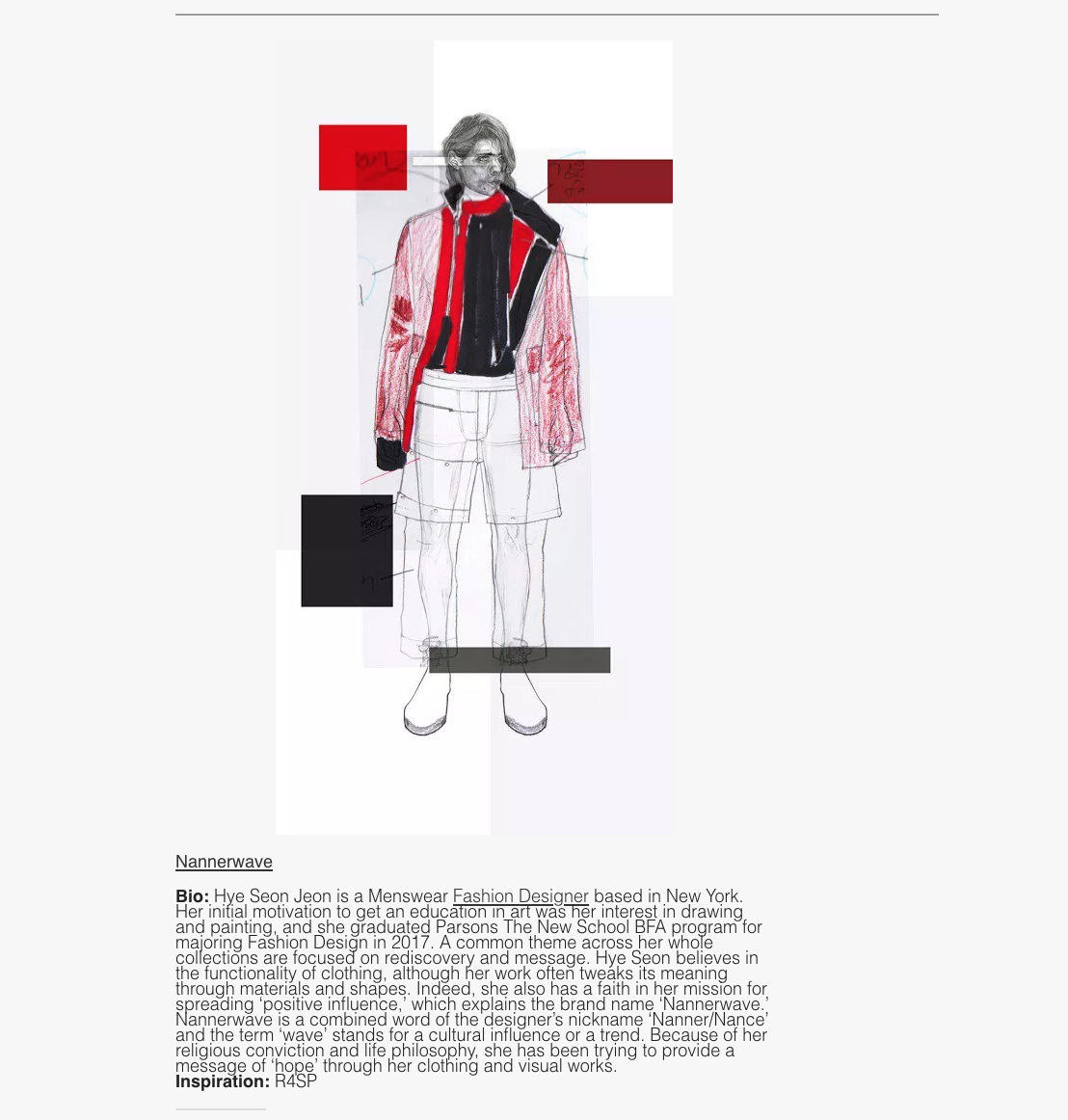 true fashionista now - http://truefashionistanow.com/2018/01/30/new-designers-at-new-york-fashion-week-oxford-fashion-studio-new-york-fw18/