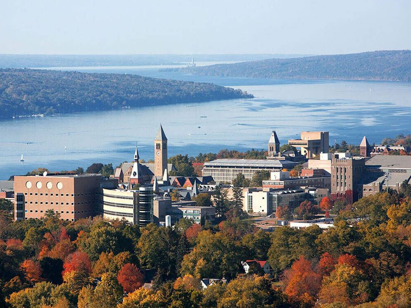 the-statler-cornell-university-hotel-ithaca-new-york-1-top copy.jpg