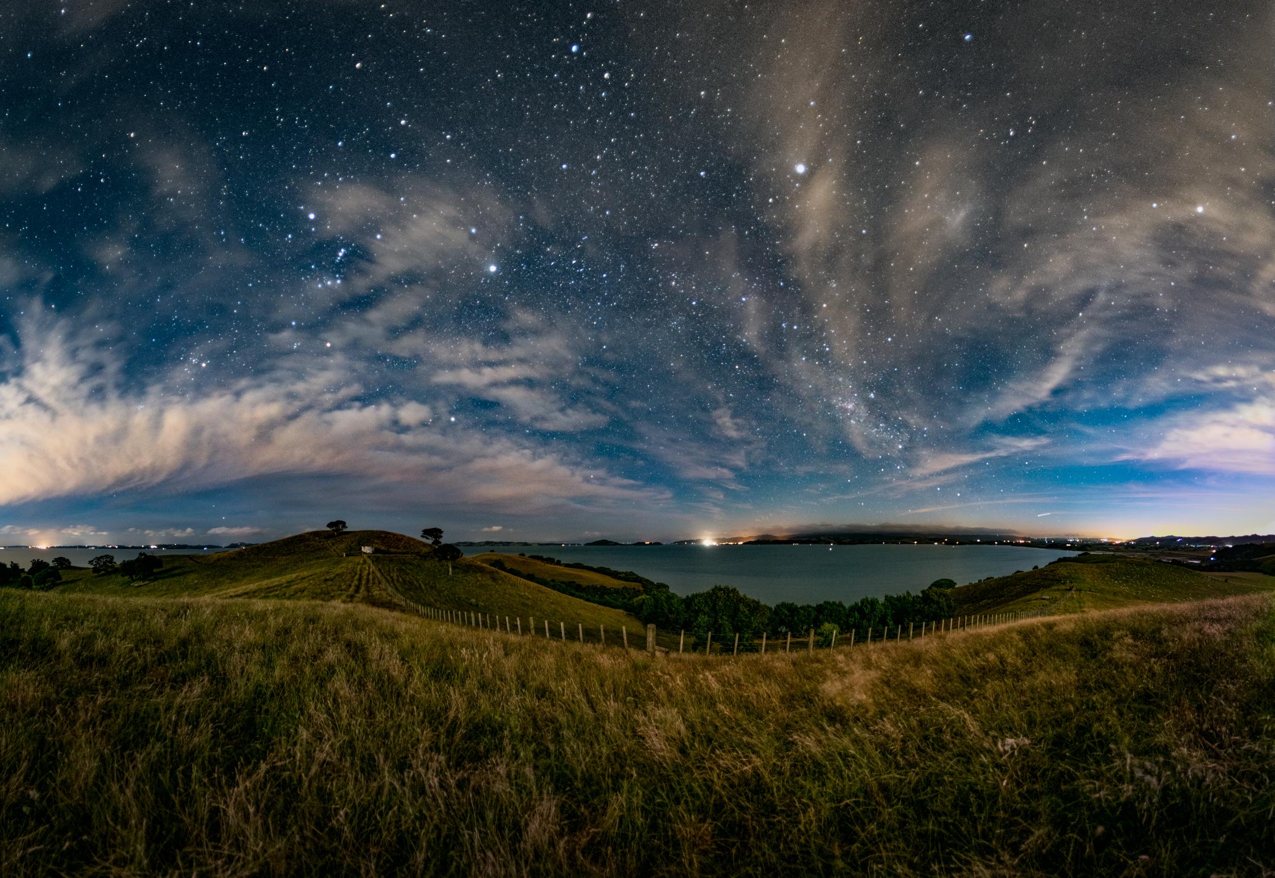P1066972 Panorama.jpg