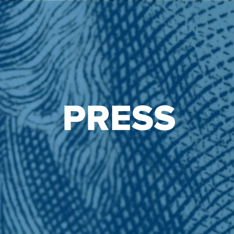 HomepageTiles_Press.jpg