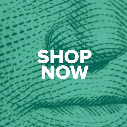 HomepageTiles_Shop.jpg
