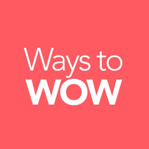 99WOWs__TheBook_WaysToWOW.jpg