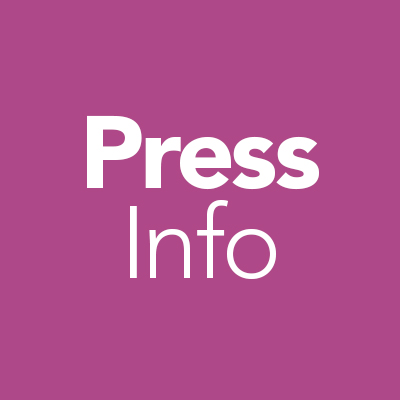 PressKit_Tabs_400X400_PressInfo.jpg