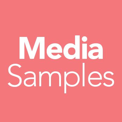 PressKit_Tabs_400X400_MediaSamples.jpg