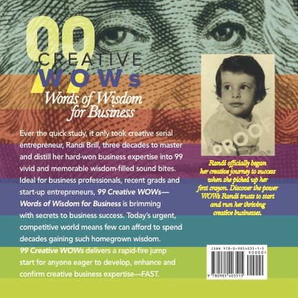 Covers_99WOWsWebsite_Press_4.jpg