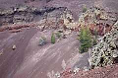 volcano06.jpg