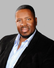 ARTHUR THOMPSON II, PRMG IRVING BRANCH MANAGER