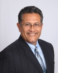 ADRIAN SANCHEZ, PRMG CAMARILLO BRANCH MANAGER