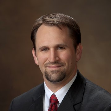 michael hines, PRMG spokane valley BRANCH MANAGER
