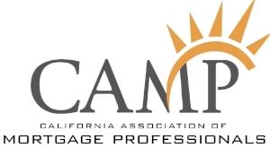 CAMP Logo Higher Res.jpg