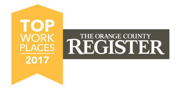 twp_orange_county_register_2017_aw.jpg