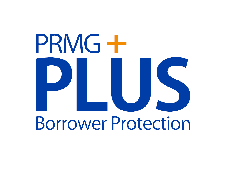 PRMG Plus - Image.jpg