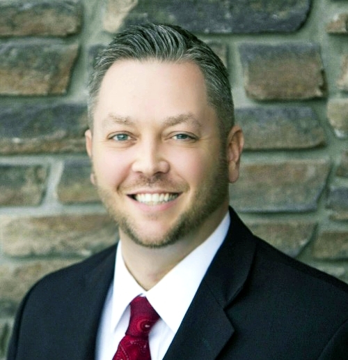 DALLAS TURLEY, SANDY BRANCH SALES MANAGER