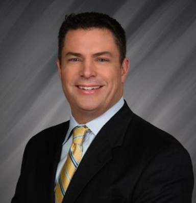 JEFFREY RICHARD, PRMG MENTOR BRANCH MANAGER