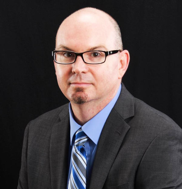 CHIP GOODSON, PRMG BAKERSFIELD BRANCH MANAGER
