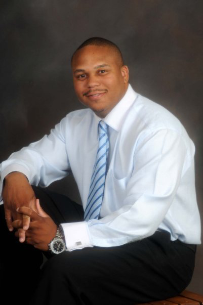 KINGGMARK BERTRAND, PRMG ALTAMONTE SPRINGS BRANCH SALES MANAGER