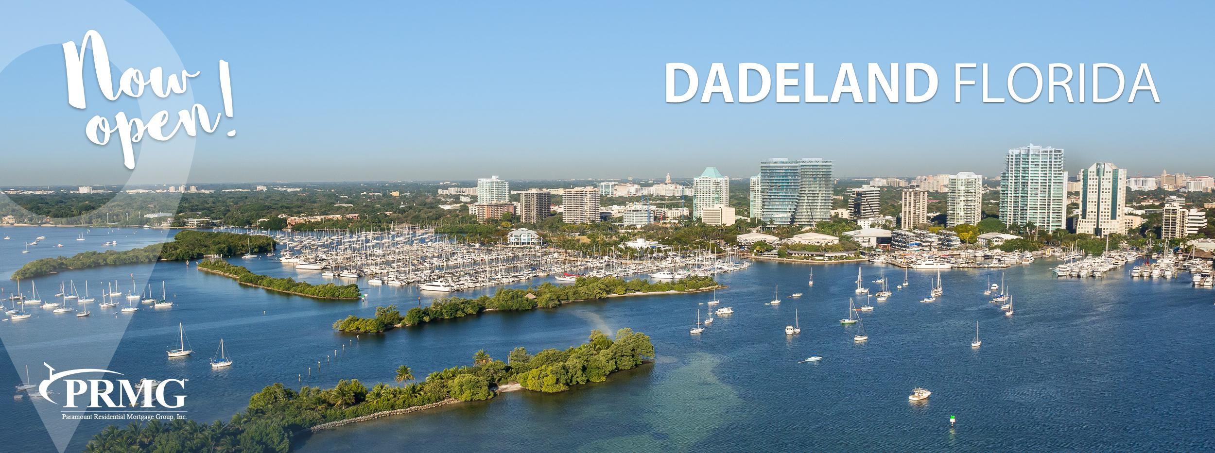 Dadeland, FL - Header.jpg