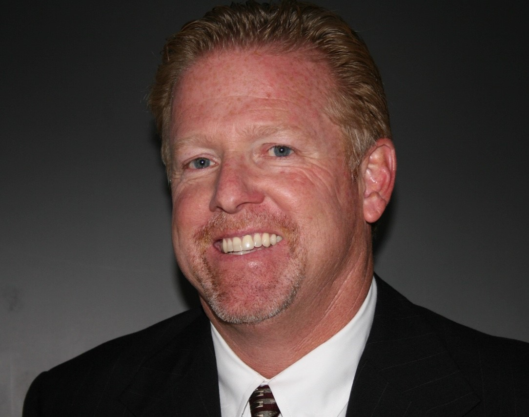 Phil Williams, PRMG THOUSAND OAKS BRANCH MANAGER