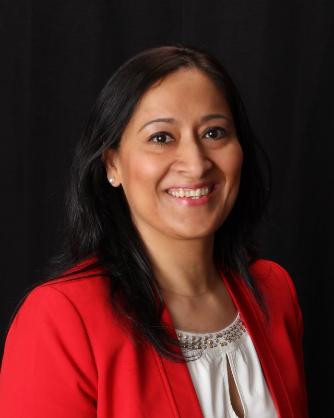 AsMA SHAH, PRMG FAIRFAX BRANCH MANAGER