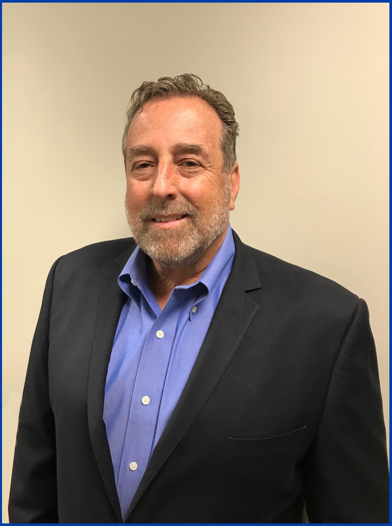 Ron Kessman, Regional manager