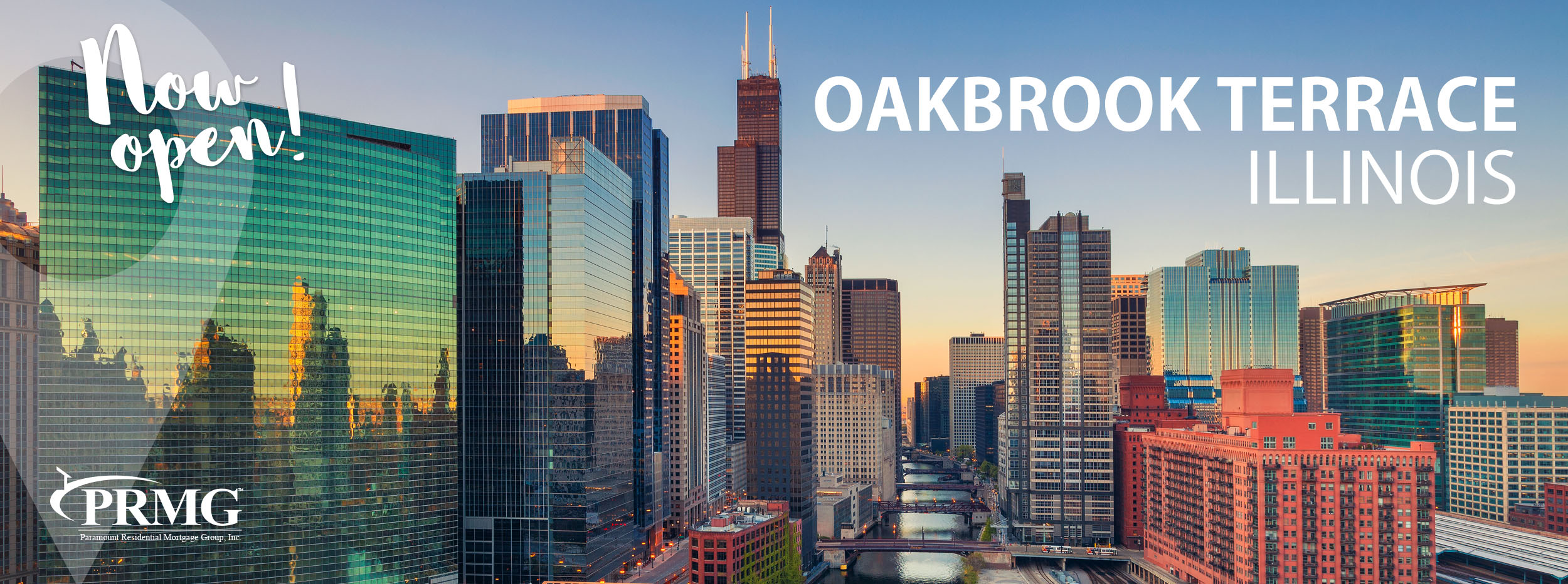 Oakbrook Terrace, IL - Header.jpg