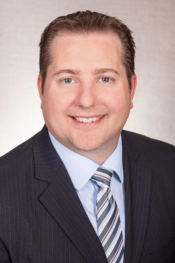 Ken Clark Jr, PRMG Sacramento BRANCH MANAGER