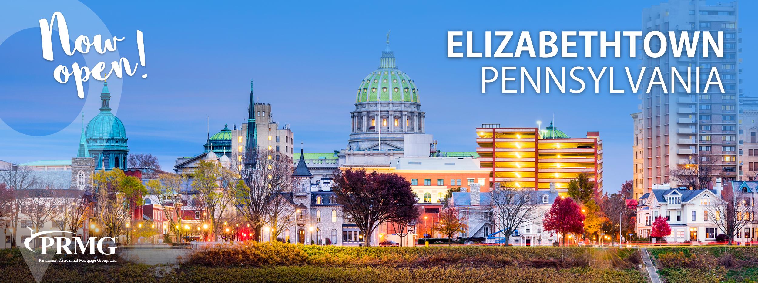 Elizabethtown, PA - Header.jpg