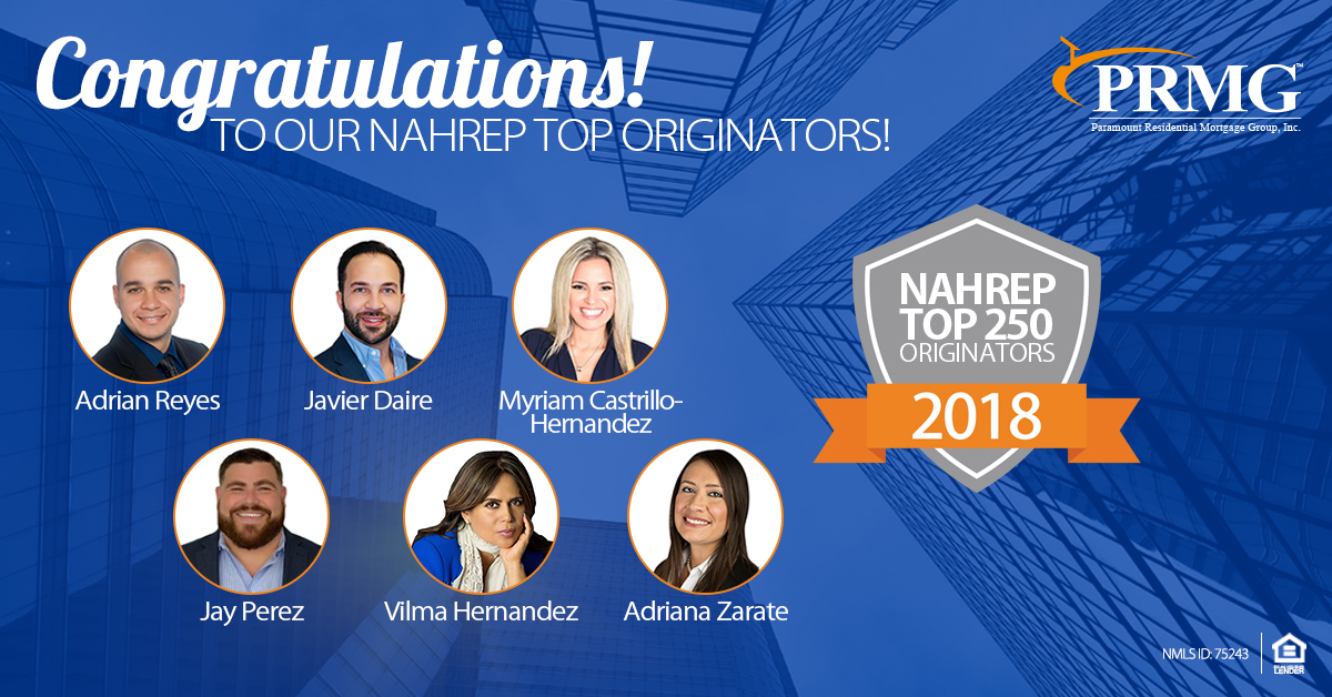 NAHREP - Top 250 Originators - Press Release Header.jpg