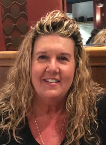 Andi Hays, PRMG DeBary Branch Manager