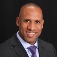 Rene Cuesta, PRMG Union Branch Sales Manager
