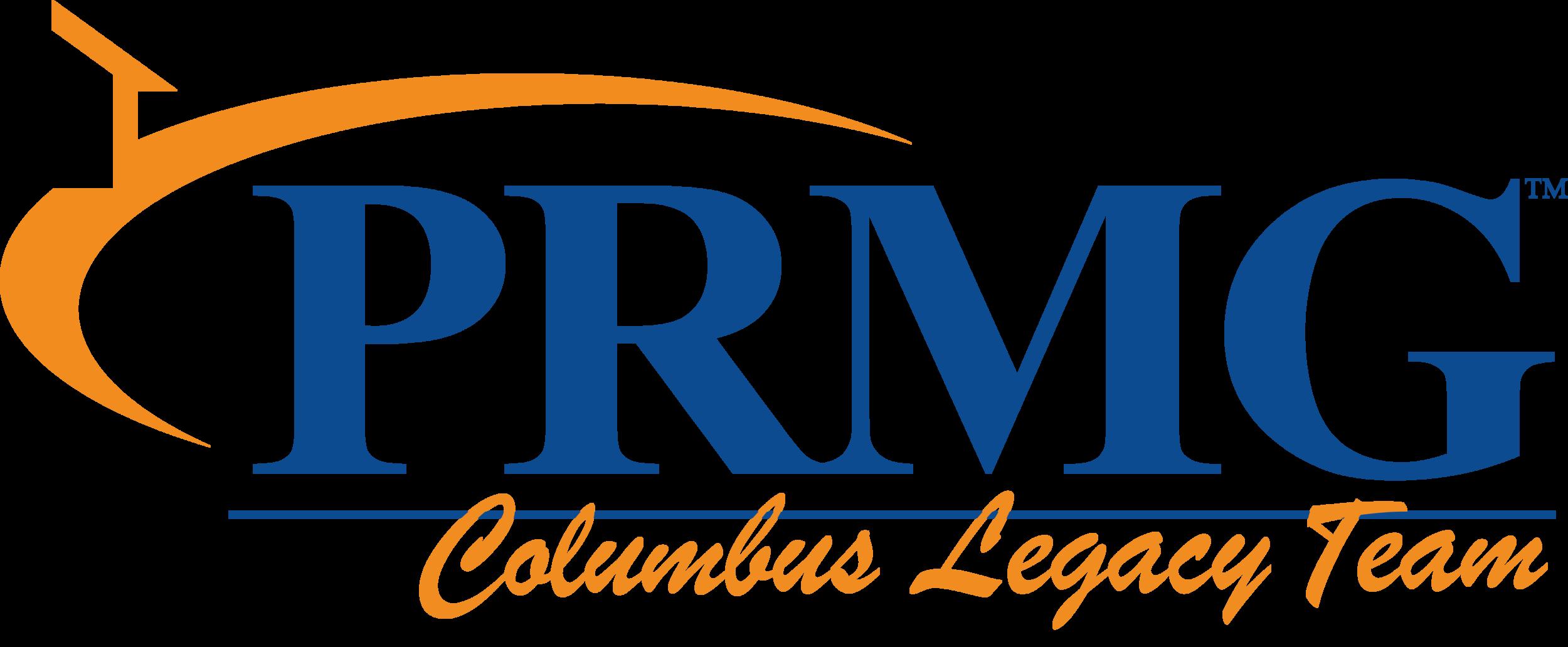 Columbus Legacy Team.png