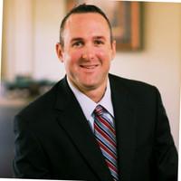 Jason True, PRMG Sebring Branch Sales Manager