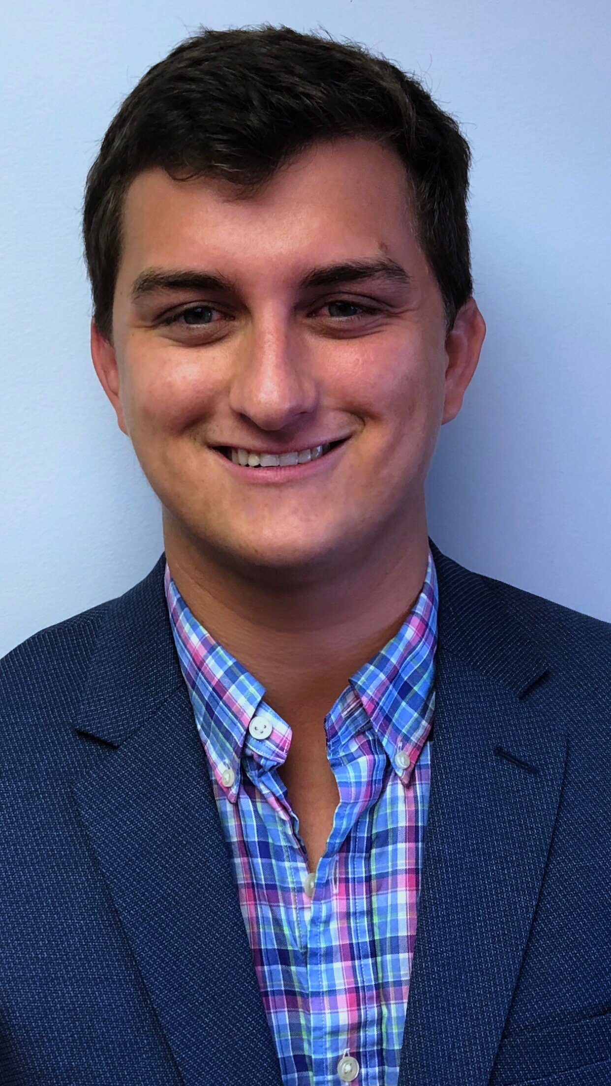 JUSTIN KEITH, PRMG TYSONS BRANCH MANAGER